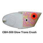CBH-500