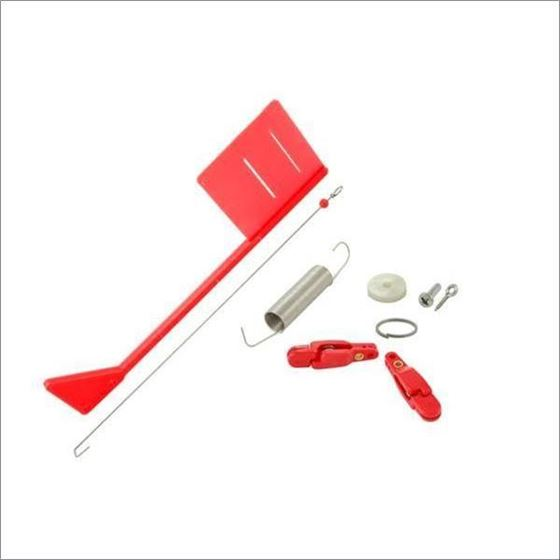 OFF SHORE TATTLE FLAG KIT OR12TF FOR OR12 AND OR31
