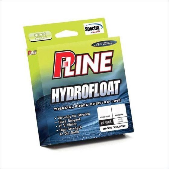 PLINE HYDROFLOAT CENTERPIN FLOAT FISHING LINE 10 1