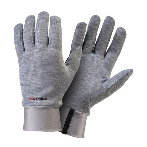 STRIKER LINER GLOVE