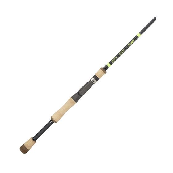 E6X SPINNERBAIT ROD 812C SBR 6